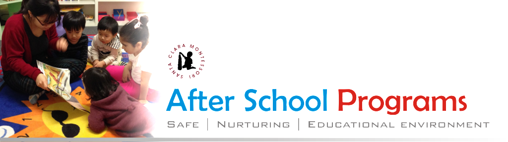 After_School_program_p