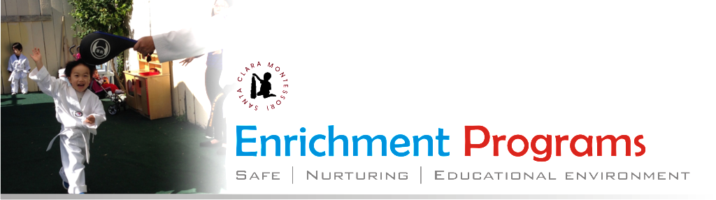 Enrichment_Programs_p